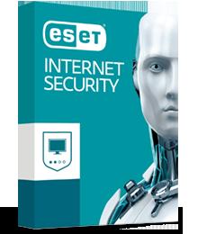 InternetSec